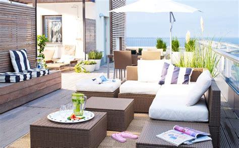 ikea lounges ikea balkonm 246 bel lounge ubhexpo