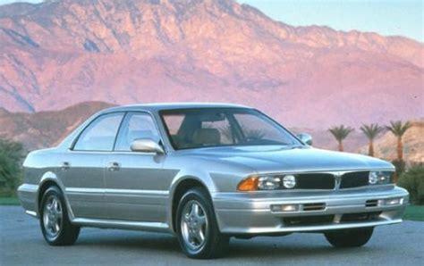 automobile air conditioning repair 1993 mitsubishi diamante interior lighting 1993 mitsubishi diamante vin 6mmxc49s8pt004295 autodetective com