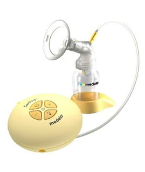 medela swing electric breast pump price london mum breast pump medela