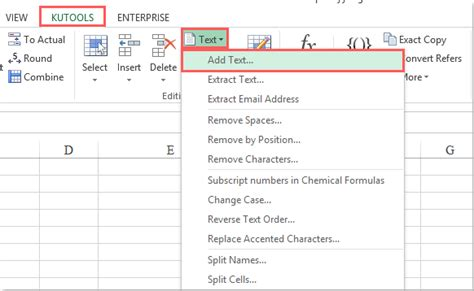 format date leading zero convert number to text in excel with leading zeros how