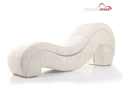 Sofa Tantra by Tantric Sofa Sofa Hpricot