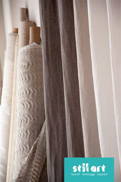 Tendaggi Brescia - 22 best stilart tessuti e tendaggi verolanuova