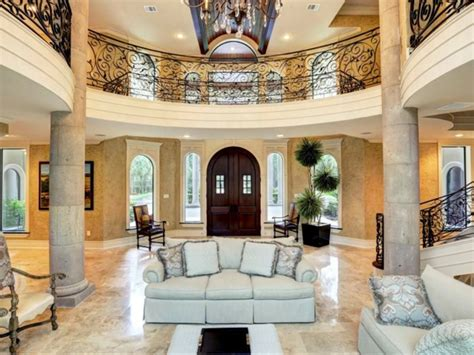 Luxury Car Garage Design estate of the day 7 5 million mediterranean mansion in
