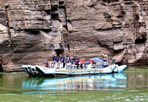 22 best diners drive in s and dives to visit images on - Colorado River Boat Tour