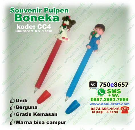 Souvenir Pernikahan Pena Pulpen Kapsul Tablet souvenir pulpen ballpoint souvenir harga souvenir pulpen