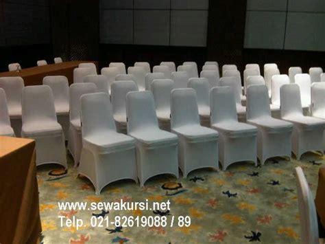 Sewa Kursi Futura Bekasi sewa kursi sewa tenda di bekasi sekitarnya tlp 021
