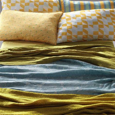 Luxury Bed Linens Uk Linens Bedding Uk Bedding