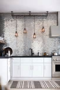 Industrial Home Decor Ideas Industrial Style Kitchen Decorating Ideas