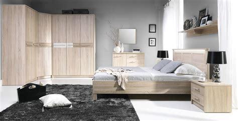 designer schlafzimmer set design luxus schlafzimmer set stilm 246 bel edelholz komplett