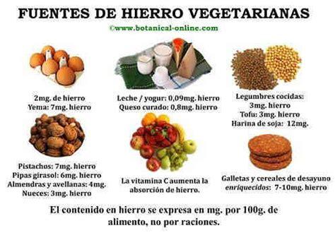alimentos que contengan calcio que no sean lacteos ex vegana lo confiesa todo quot mi dieta vegana hab 237 a estado