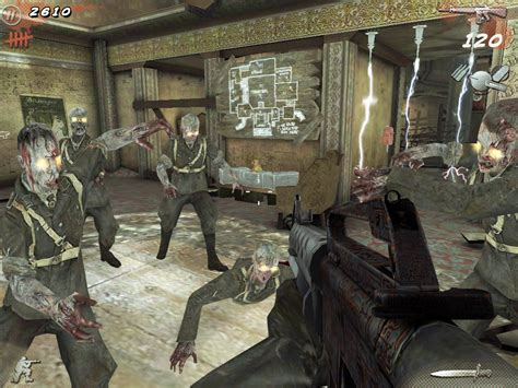 call of duty zombies android fuite call of duty black ops arrive bient 244 t sur android frandroid