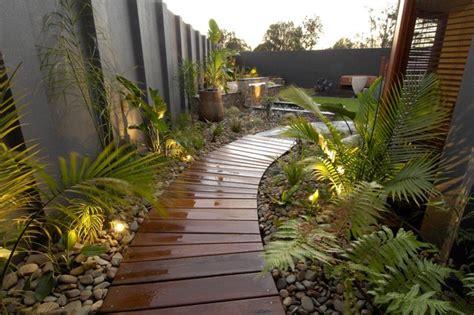 Landscape Melbourne Landscape Port Melbourne