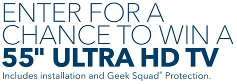 Best Buy Giveaway - best buy brings you the best 4k ultra hd tvs mommy s fabulous finds