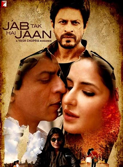 film streaming bollywood jab tak hai jaan 2012 hindi movie watch online