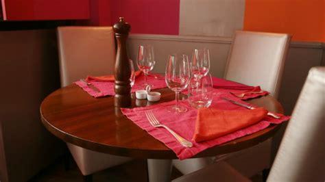 la table lauriston restaurant la table lauriston 224 75016 passy