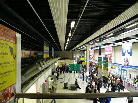 aeropuerto de frankfurt salidas aeropuerto de frankfurt hahn salidas de vuelos