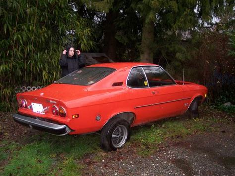1975 opel manta opelgtguy 1975 opel manta specs photos modification info