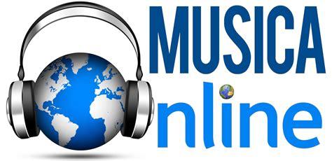 imagenes gratis en internet las 41 mejores webs para escuchar m 250 sica online en 2012
