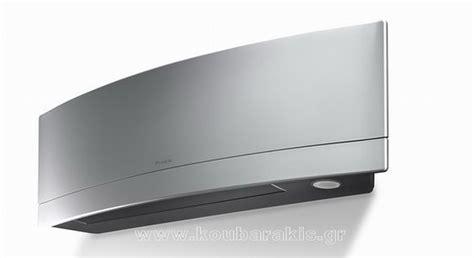 Ac Daikin European Design the gallery for gt daikin air conditioner