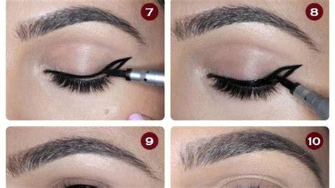 puppy eye makeup puppy eye makeup tutorial saubhaya makeup