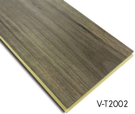 Interlocking Plank Flooring by Interlocking Wpc Vinyl Plank Flooring Topjoyflooring