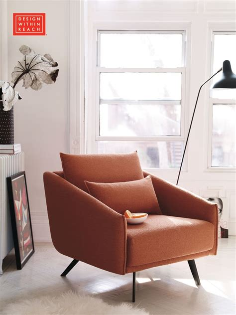 Armchairs For Small Rooms Design Ideas Costura Armchair Armchairs Room Ideas And Living Rooms