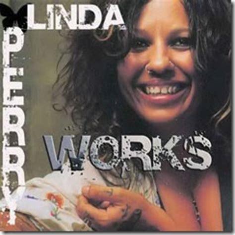 linda perry some days never end luiz woodstock linda perry foi uma voz marcante nos