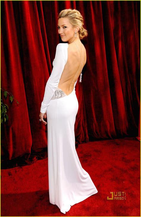 Screen Actors Guild Awards Kate Hudson by Kate Hudson Sag Awards 2010 Carpet Photo 2411316