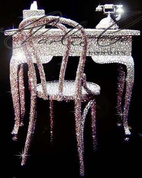 bling sparkly shiny