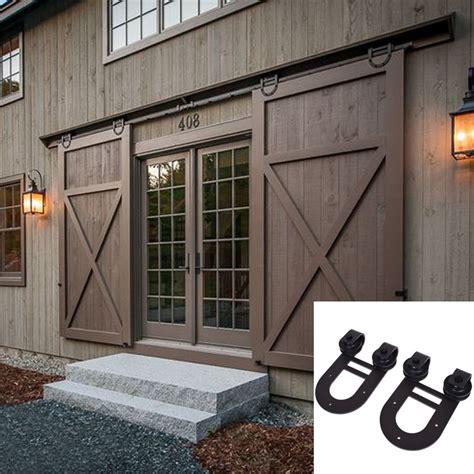 Old Barn Doors For Sale In Wonderful Genuine Then Barn Door Tracker For Sale