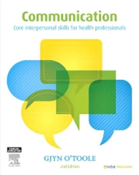 interpersonal messages communication and relationship 2nd edition ebook communication 2nd edition