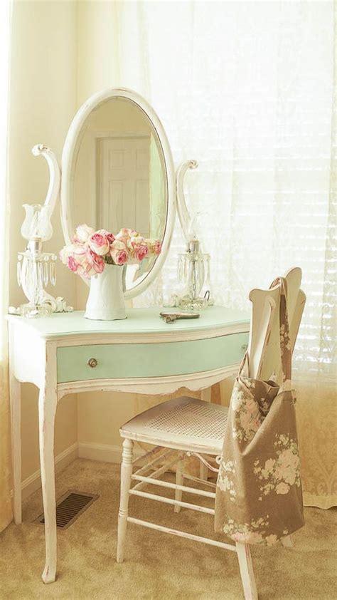 shabby chic bedroom sets best 25 shabby chic bathrooms ideas on pinterest shabby 17044 | a4660346886e2cfc9570e6b5e90b259a