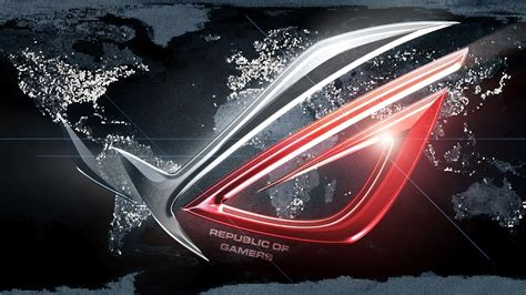 wallpaper size for asus tf300 download wallpapers download 1280x800 asus rog republic