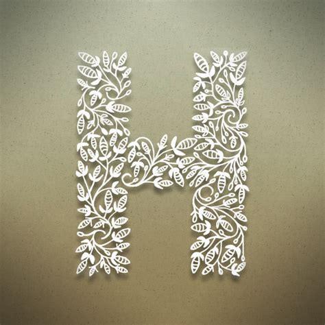 Alphabet Letter H hd Wallpaper H Alphabet Designs