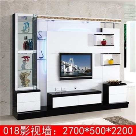 lcd tv furniture for living room lcd tv furniture for living room home design