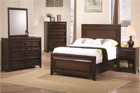 oak contemporary bedroom furniture modren contemporary oak bedroom furniture with worthy
