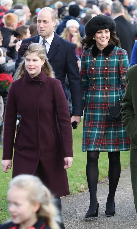 prince william and catherine are affectionate at prince william and kate s sweetest public displays of