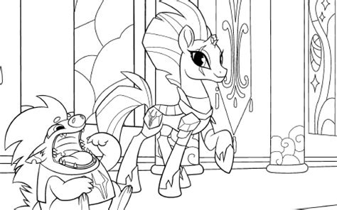 coloring pages my little pony the movie my little pony the movie youloveit com