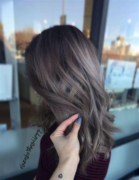 hairstyles by nish instagram best 25 korean hair color ideas on pinterest korean