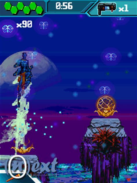 download game java mod 128x160 java games james cameron avatar 240x320 176x220