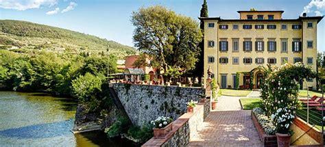 bagno di ripoli firenze bagno a ripoli cosa vedere tuscany sweet