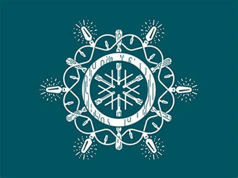 christmas design christmas holiday inspired logo designs marks