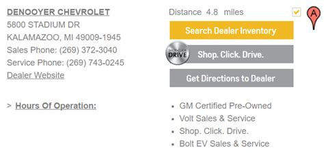 york dealer locator new york chevrolet dealers chevy dealer locator 2017