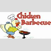 Bbq Pictures Clip Art Free - Cliparts.co
