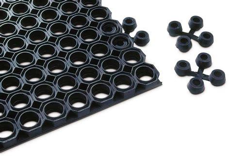 tappeti in gomma per esterno tappeto raccogli sporco om 10 15 per uso esterno in gomma