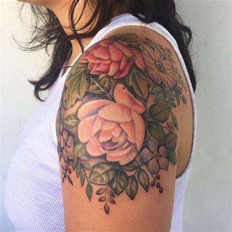 Flora Tattoo Care Reviews   17 best ideas about flower tattoos on pinterest