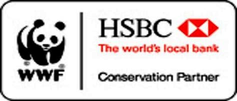Csr Mba Skool by Hsbc And Wwf Operations Of A Csr Project Business