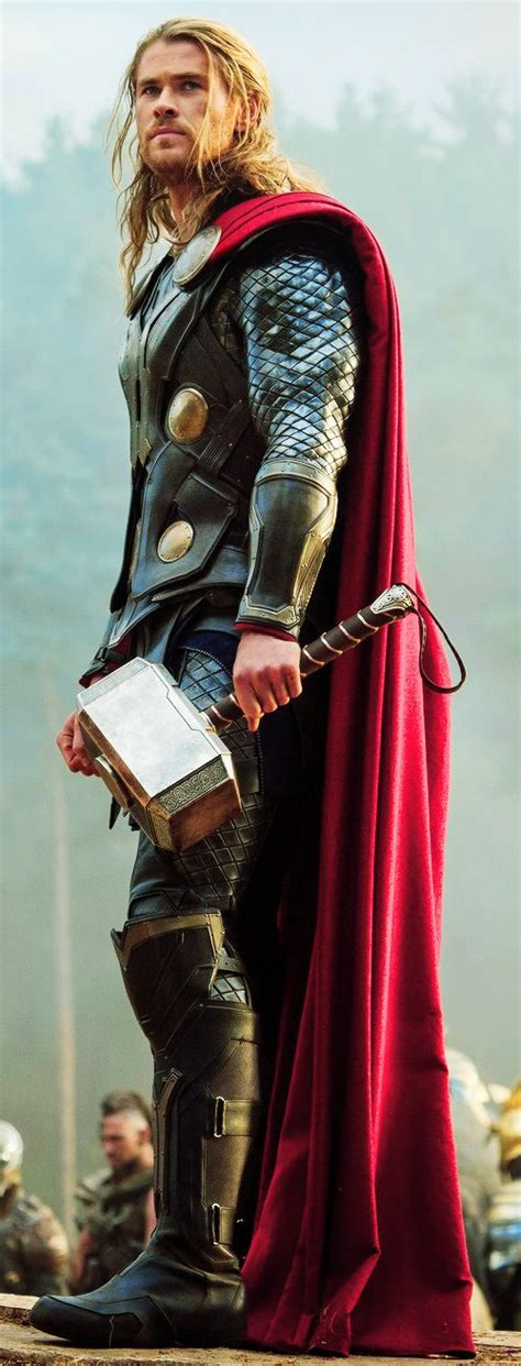 thor film budget 578 best theater costumes images on pinterest