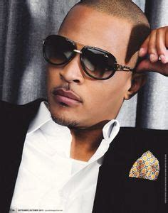 biography of clifford joseph harris jr rap stars on pinterest nicki minaj rick ross and drake