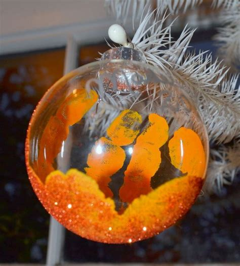 christmas presents for kids to make parents creative diy gift ideas for parents from